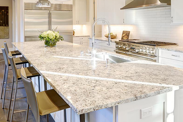 Woody S Supplier Of Board Marble Granite And Stone