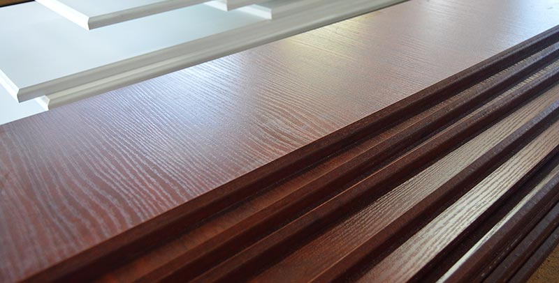Cabinetmaking Suppliers
